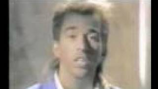 Watch Limahl Love In Your Eyes video