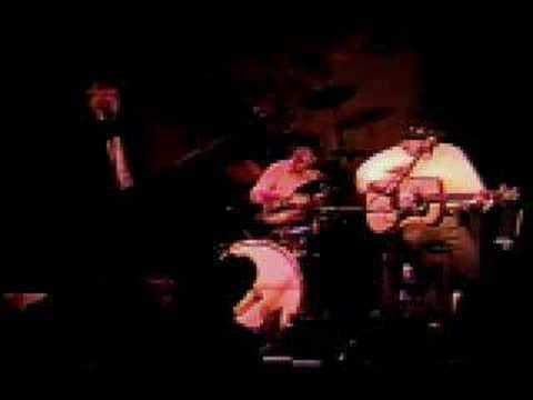 The Blue Riders Georgia Rag*trio Blues Guitar Harp Drums