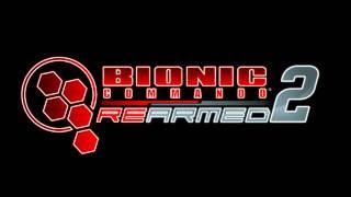 Скачать Main Menu Bionic Commando Rearmed 2 Music HD Download