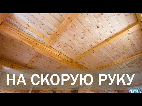 Каменщики Облицовка кирпичом Кирпичная кладка