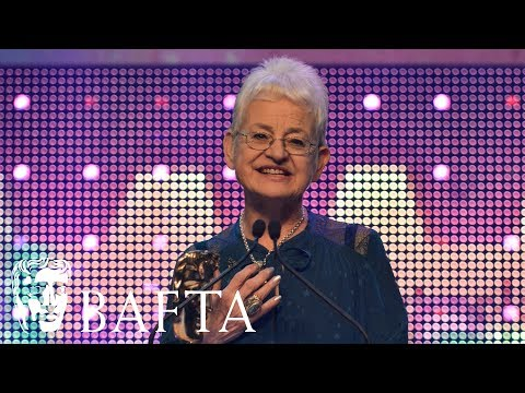 Watch the BAFTA Children's Awards 2017 in full! 🏆✨