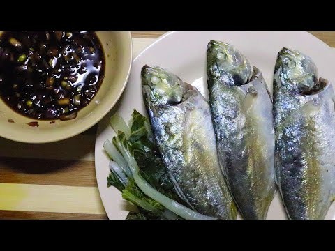 steamed-fish-in-rice-cooker-(with-vegetable)