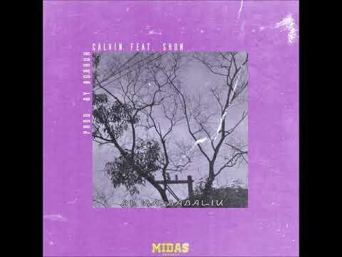 Calvin - Di Na Babalik feat. shon (prod. by borhuh)