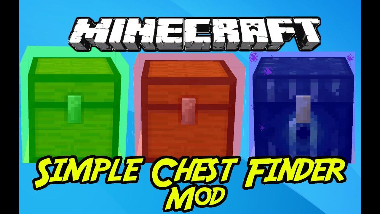 minecraft download 1.8 9 free full version pc