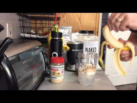 naked-whey-protein-shake-recipe