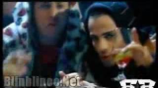 arcangel ft jowell y randy - soy una gargola (remix)