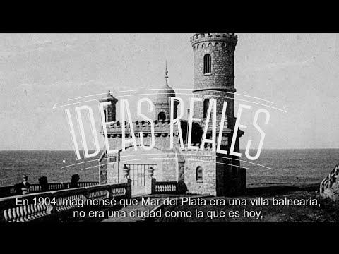 Torreón del Monje: Queremos que sea un espacio único en el país