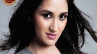 Actress Nikita Dutta to be seen in Shahid Kapoor