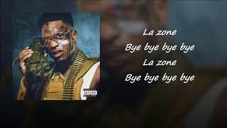 Niska - W.L.G (Paroles Officiel) Lyrics / Audio