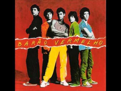 BARÃO VERMELHO 30 ANOS - 09 TODO AMOR QUE HOUVER NESSA VIDA mp3
