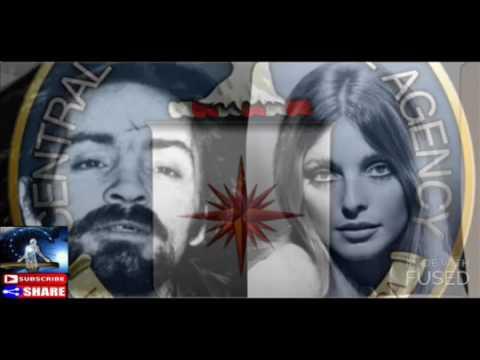 Image result for CIA Used Charles Manson To Debunk Entire 60's Hippie Movementn blogspot.com