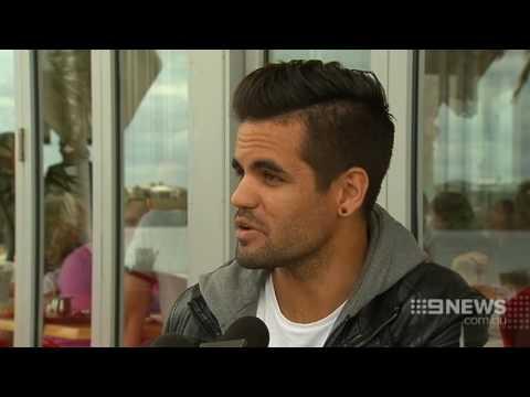 Racism Response | 9 News Perth