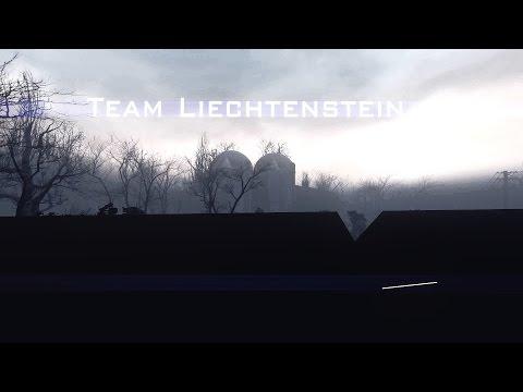 [L4D/L4D2] Team Liechtenstein