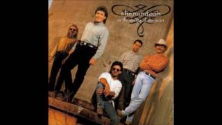Shenandoah - I Wouldn't Know (1994)