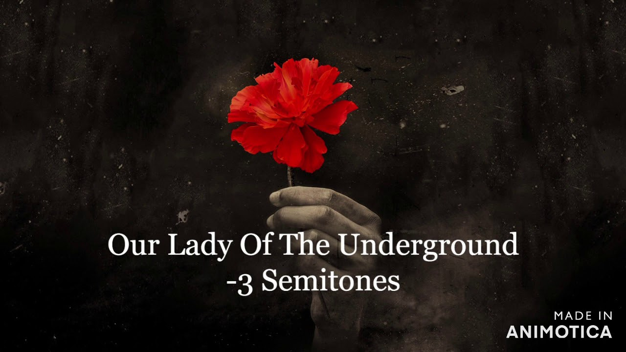 Our Lady Of The Underground : Tag results | Looks, Look