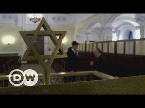 Could new Polish law criminalize discussion of Holocaust? | DW English
