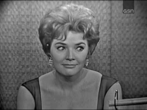 Polly Bergen Wiki Salary Married Wedding Spouse Family