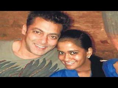 Salman Khan's sister Arpita Khan WEDDING on 16th November 2014