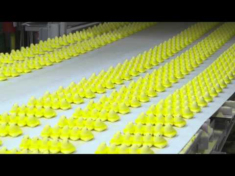 Watch-How-PEEPS®-Are-Made