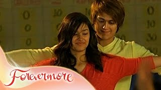 Forevermore: Strawberry Day Dance