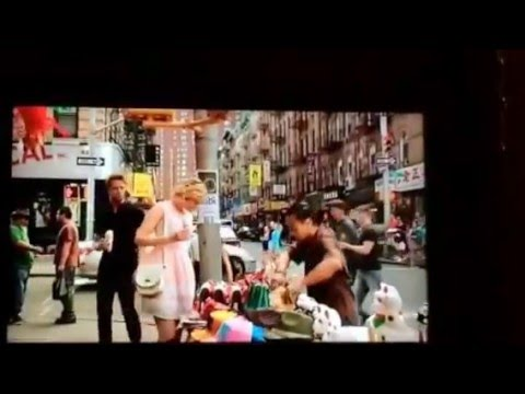 """Download Fashion law clip from """"Manhattan Love Story"""" Ep 3"""