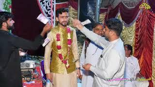 Sangti || Sanwal Nai Aea || New Latest Saraiki Song 2021 || Singer Abdul Hakeem Taunsvi New Saraiki