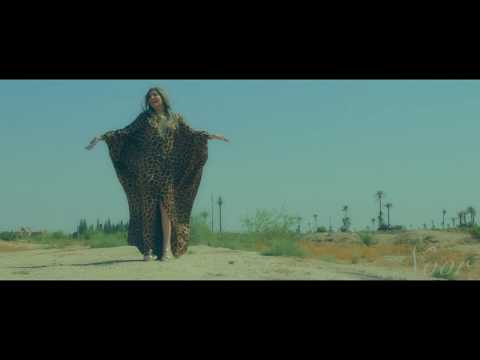 NOOR  ... TAXI -  Video Clip l  نور ... طاكسي - فيديو