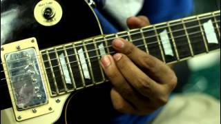 Ore Nil Doria (Instrumental) by Vengeance
