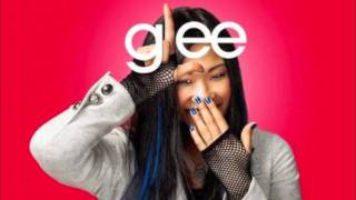 Download Glee True Colors HQ with lyrics MP3 song and Music Video