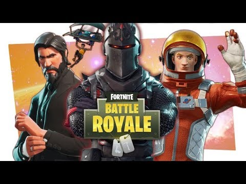 FORTNITE MATCHES ALL NIGHT! PARTY STREAM FEATURING PS360HD2, KABUKI SAGE & SHONEN GAMEZ