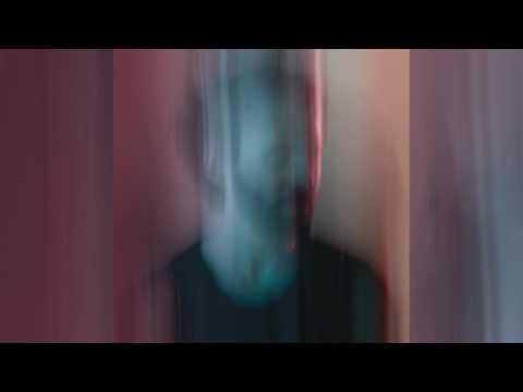 """Peter Silberman - """"Ahimsa"""" (Full Album Stream)"""