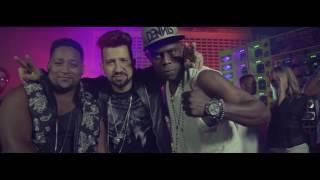 Dennis e Mc&#39s Nandinho &amp Nego Bam - Malandramente (Video Clipe Oficial)