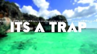 Afrojack & Steve Aoki - No Beef (Heezy Trap Remix)