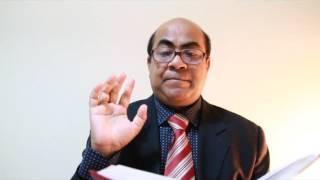 সেক্স এবং জান্নাত SEX and Junnat