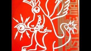 Hyper Eurobeat Vol.2 / Mirukomeda 138