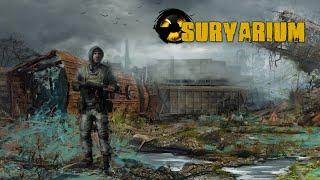 Survarium игра онлайн серия 17