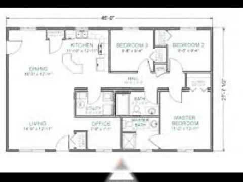 Floor plans home design home plan builders in chennai floor plans home design home plan builders in chennai construction companies in chennai youtube malvernweather