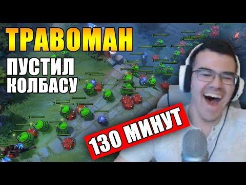 видео: МИНЫ ТЕЧИСА АТАКУЮТ ПОД СОВЕТСКИЙ МАРШ ИЗ red alert!