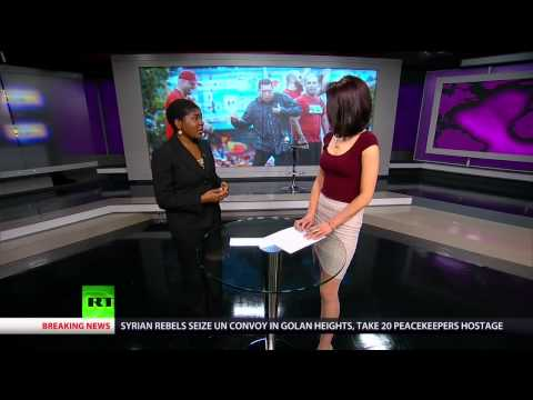Latin America : Socialism in the 21st Century | Think Tank