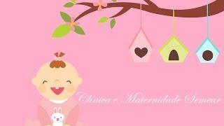 Gambar cover Parto da princesa Izabelle (IMVU)