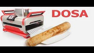 News Technology ✓ 10 Inventos de Alta Tecnologicos Para Cocinar Fácil y Rapido