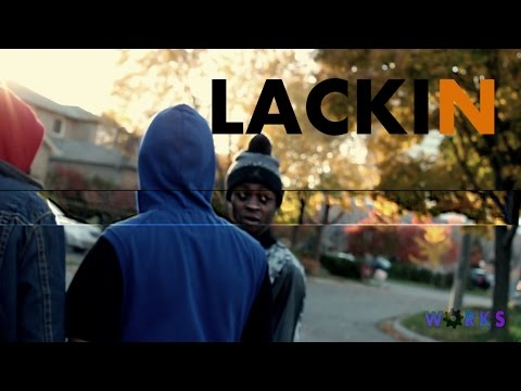 Fresh Boy ft LF - Lackin (CUT BY M WORKS) 🔥
