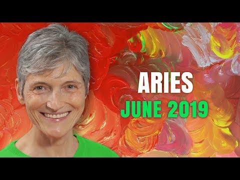 aries-june-2019-astrology-horoscope-forecast