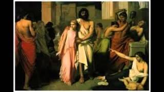 maturitní otázky-antika