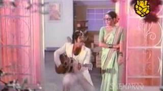 Santhoshake Haadu Santhoshake - Kannada Songs