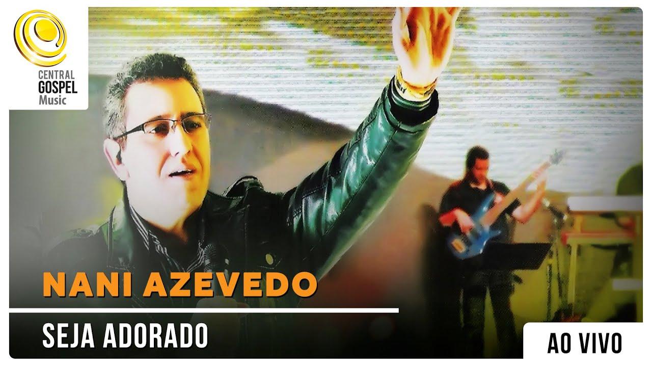 ADORADO MUSICA BAIXAR SEJA PLAYBACK