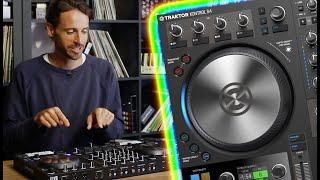 Ean Golden reviews Kontrol S4 MK3 - Should DJs upgrade?