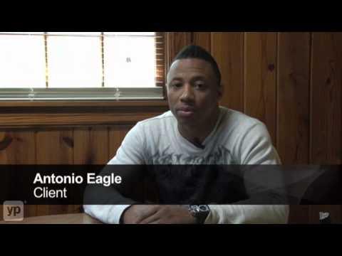 Atlanta Bondsman A 2nd Chance Bail Bonds