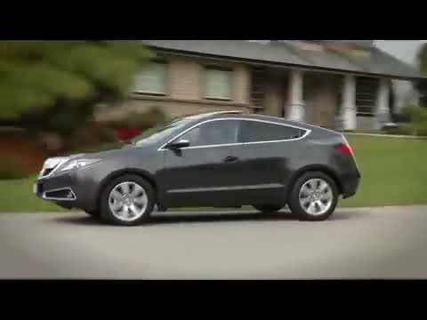 SSA 2018 Acura ZDX Review Acura ZDX special edition Review Car ... Acura Zdx Review on acura crosstour, mitsubishi eclipse gsx review, lexus lx review, acura cl review, lincoln mks review, acura slx review, bmw 535 gran turismo review, honda accord review, 2007 mitsubishi eclipse review, acura integra review, suzuki xl7 review, mercedes-benz g-class review, 2015 x3 review, lexus nx review, mercury mountaineer review, acura crossover, mercedes-benz glk-class review, acura mdx review, honda hr-v review, acura rlx review,