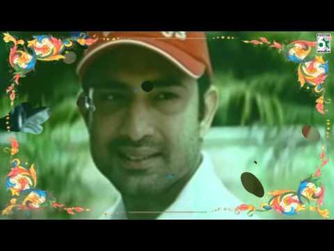 Chennai 600028 Tamil Movie | Un Paarvai Song